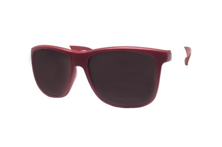 Gucci GUC/SGG 1047/S CVG 56 NQ Güneş Gözlüğü resmi