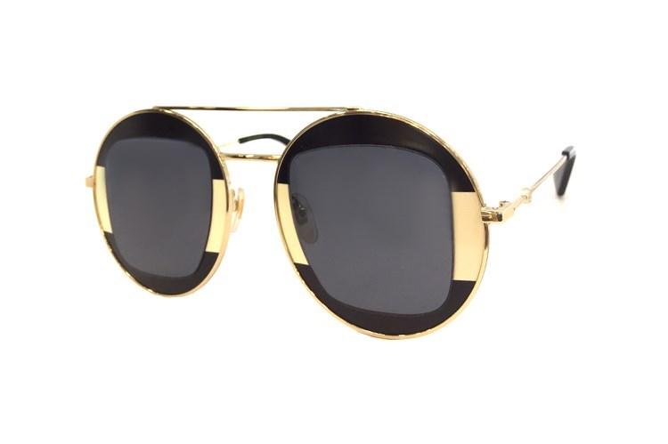 Gucci GUC/SGG 105/S 006 00 VK Güneş Gözlüğü resmi