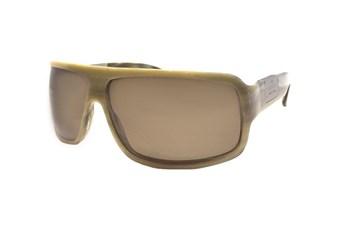 Gucci GUC/SGG 1561/S DPQ 65 X7 Güneş Gözlüğü resmi
