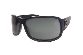Gucci GUC/SGG 1583/S DL5 58 P9 Güneş Gözlüğü resmi