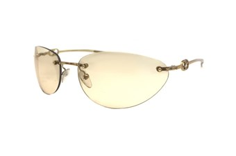 Gucci GUC/SGG 1776/S 577 6017 X0 Güneş Gözlüğü resmi