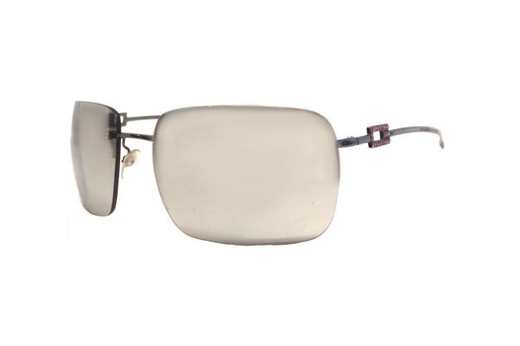 Gucci GUC/SGG 1780/S KJ1 60 Güneş Gözlüğü resmi