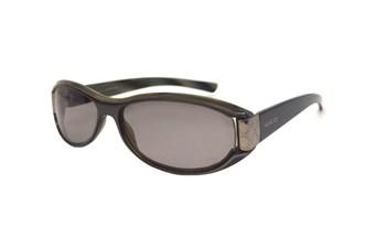 Gucci GUC/SGG 2549 NJ8 5314 5B Güneş Gözlüğü resmi