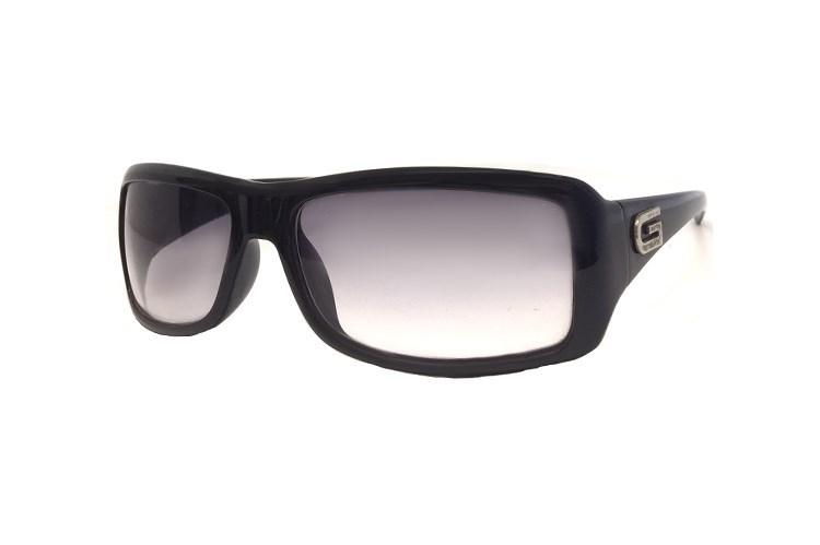 Gucci GUC/SGG 2551 D28 5818 5B Güneş Gözlüğü resmi