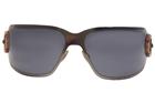 Gucci GUC/SGG 2796/S KJI 62 DO Güneş Gözlüğü resmi