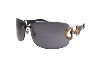 Gucci GUC/SGG 2801/S 006 68 DO Güneş Gözlüğü resmi