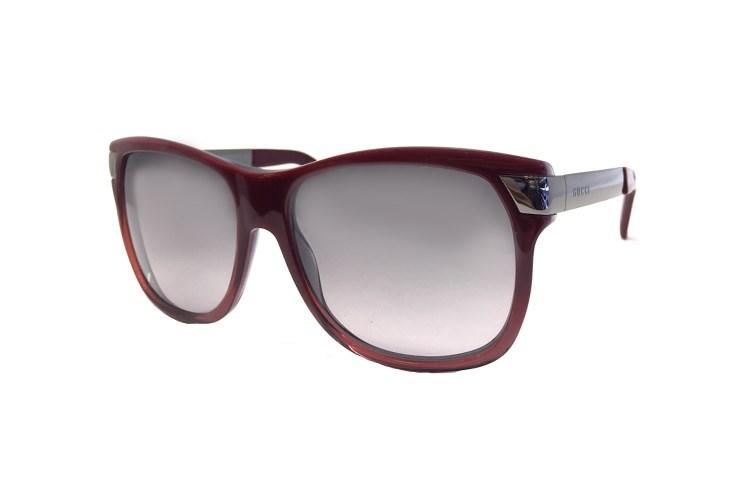 Gucci GUC/SGG 3611/S 962 57 Güneş Gözlüğü resmi