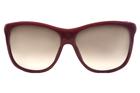 Gucci GUC/SGG 3613/S 6F1 57 Güneş Gözlüğü resmi