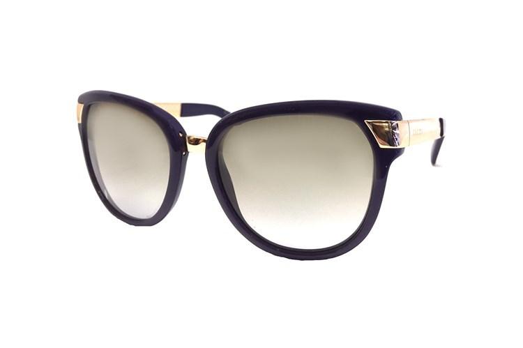 Gucci GUC/SGG 3651/S 10O 53 Güneş Gözlüğü resmi