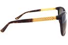 Gucci GUC/SGG 3692/S 2ZX 57 Güneş Gözlüğü resmi