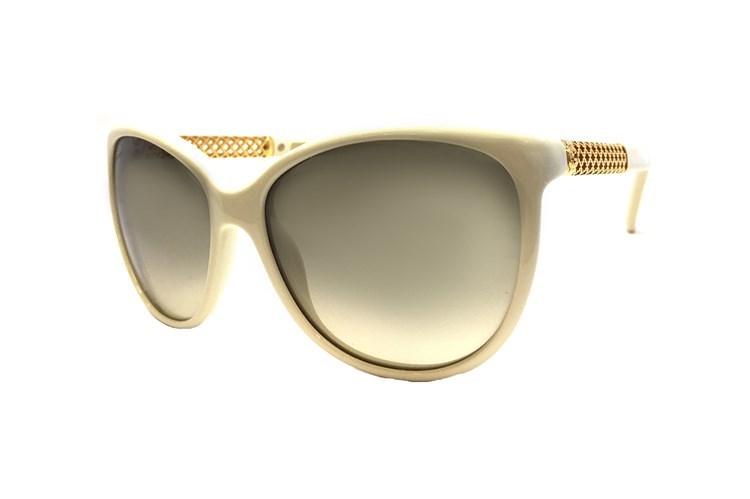 Gucci GUC/SGG 3692/S 3I2 Güneş Gözlüğü resmi