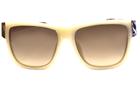 Gucci GUC/SGG 3718/S IJS 54 Güneş Gözlüğü resmi