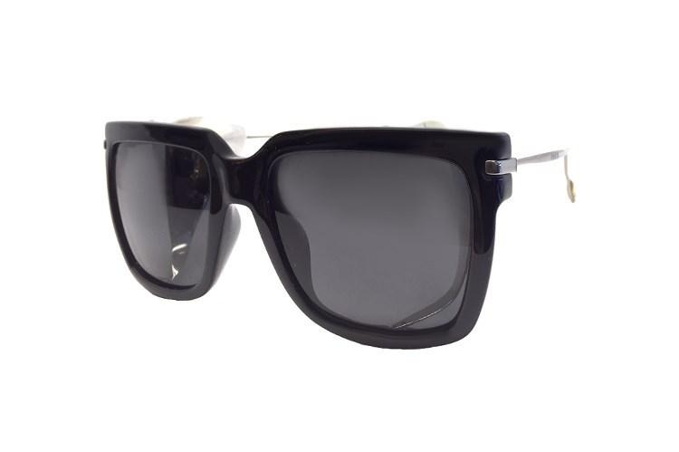 Gucci GUC/SGG 3738/S CVS 54 Güneş Gözlüğü resmi