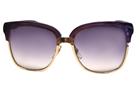 Gucci GUC/SGG 4246/S 168 55 Güneş Gözlüğü resmi