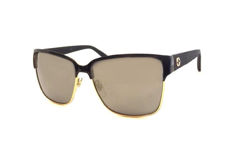 Gucci GUC/SGG 4263/S LOY 60 Güneş Gözlüğü resmi