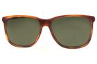 Gucci GUC/SGG GG0017/S 004 57 Güneş Gözlüğü resmi