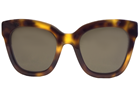Gucci GUC/SGG GG0029S 002 Güneş Gözlüğü resmi