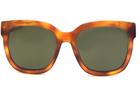 Gucci GUC/SGG GG0034S 003 Güneş Gözlüğü resmi