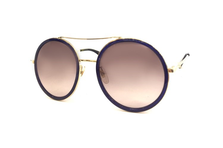 Gucci GUC/SGG GG0061/S 005 Güneş Gözlüğü resmi
