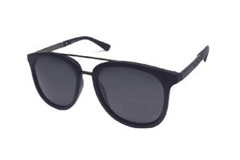 Polo Trend PT PZ5023 C2 Güneş Gözlüğü resmi