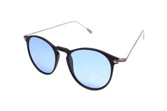 Polo Trend PT 17056 C01 Güneş Gözlüğü resmi