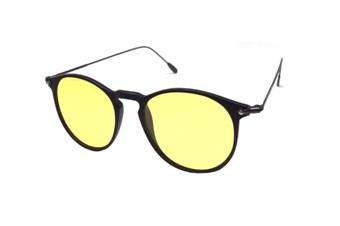 Polo Trend PT 17056 C04 Güneş Gözlüğü resmi