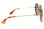 Gucci GUC/SGG GG0061/S 015 56 Güneş Gözlüğü resmi