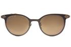 Gucci GUC/SGG GG0068/S 001 49 000 000 Güneş Gözlüğü resmi
