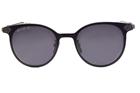 Gucci GUC/SGG GG0068/S 002 000 000 Güneş Gözlüğü resmi