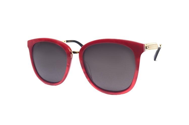 Gucci GUC/SGG GG0073/S 004 55 000 Güneş Gözlüğü resmi