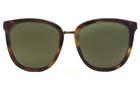 Gucci GUC/SGG GG0073S 003 Güneş Gözlüğü resmi