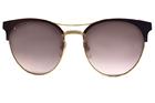 Gucci GUC/SGG GG0075S/SK 004 000 Güneş Gözlüğü resmi