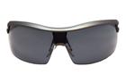 Hugo Boss HUB/SBOSS 0393S URG 99 Güneş Gözlüğü resmi