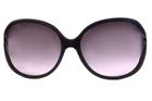 Gucci GUC/SGG GG0076/S 002 Güneş Gözlüğü resmi