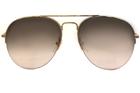 Gucci GUC/SGG GG0107/S 005 Güneş Gözlüğü resmi