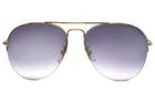 Gucci GUC/SGG GG0107/S 007 Güneş Gözlüğü resmi