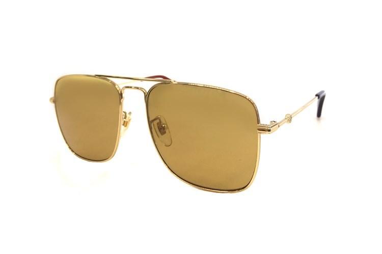 Gucci GUC/SGG GG0108S 004 Güneş Gözlüğü resmi