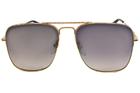Gucci GUC/SGG GG0108S 006 Güneş Gözlüğü resmi