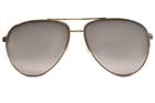 Gucci GUC/SGG GG0137S 001 Güneş Gözlüğü resmi