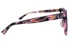 Gucci GUC/SGG GG0232/SK 004 54 Güneş Gözlüğü resmi
