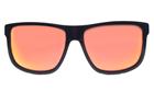 Gucci GUC/SSG GG0010/S 002 Güneş Gözlüğü resmi