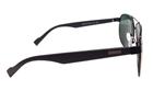 Infiniti INF1475 C42 Güneş Gözlüğü resmi