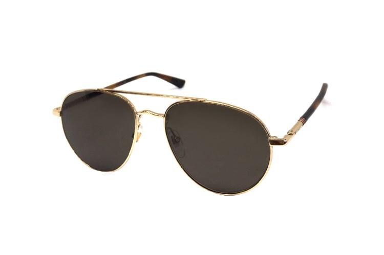 Gucci GUC/SGG 0388S 008 56 000 Güneş Gözlüğü resmi