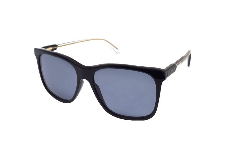 Gucci GUC/SGG 0495/S 005 57 000 Güneş Gözlüğü resmi