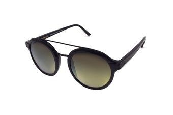 Barberini BR1712/S 01 49 Güneş Gözlüğü resmi