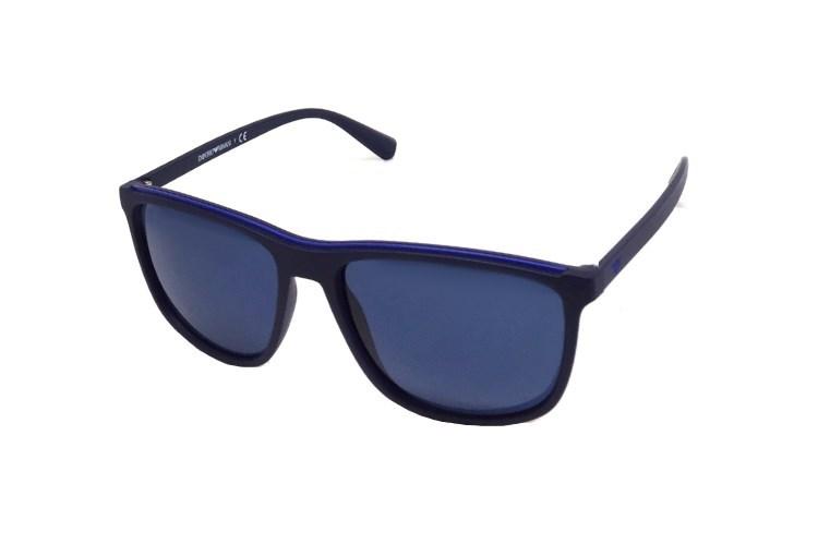 Emporio Armani EA4109 575980 57 Güneş Gözlüğü resmi