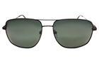 Infiniti INF35 C02 Güneş Gözlüğü resmi