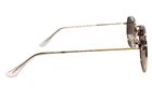 Infiniti INF3548 C03 Güneş Gözlüğü resmi