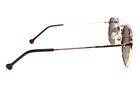 Infiniti INF3557 C06 Güneş Gözlüğü resmi