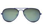 Infiniti INF3609 C40 Güneş Gözlüğü resmi
